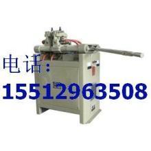 供应钢筋碰焊机价格/对焊机批发