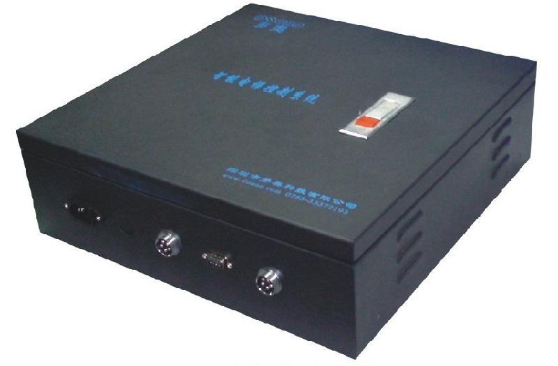 供应IC卡电梯控制系统电梯刷卡系统图片