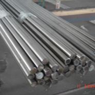 深圳不锈钢棒材图片