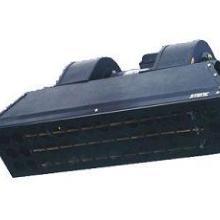 供应电视机外壳涂装喷涂装用除静电离子风鼓批发