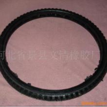 供应力车橡胶实心轮胎26寸