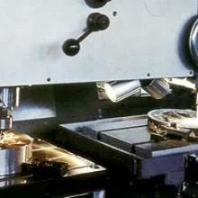 厂家专卖CAF-25固定式卡盘,专用于钻床加工防切削液价格实惠批发