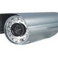 供应红外摄像头红外一体防水监控摄像