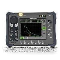 超声波探伤仪EPOCH600