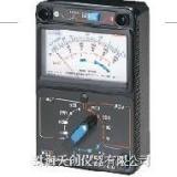 供应指针式万用表 指针式万用表VS-100