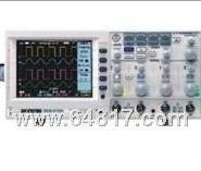 GDS-2204固纬四通道示波器图片