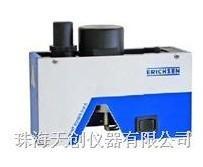 供应漆膜检测仪 漆膜检测仪erichsen518