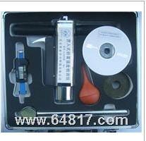 供应  海创高科贯入式砂浆强度检测仪SJY800B批发