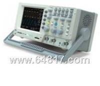 数字存储示波器GDS-1042图片