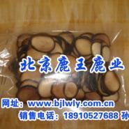 陕西省礼泉县梅花鹿养殖信息图片