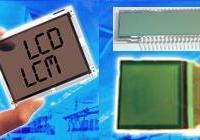 供应TFT封框胶外残留液晶清洗剂