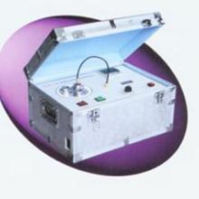 电阻率测定仪型号N150-421批发