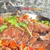 供应苏州美食摄影常熟菜单制作
