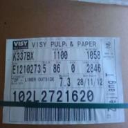 供应250克澳州威士牛卡,澳卡,进口牛卡纸