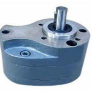 泊头CB-B液压齿轮泵效率高图片