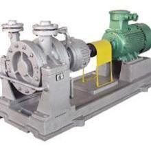 供应鸿海泵业AY新型高压离心泵,流量大,压力高批发