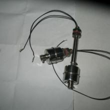 供应不锈钢浮球开关/液位开关/液位控制器/水位开关