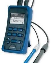 供应Multi3500i手持式PH/溶解氧/电导-上海鑫际仪器