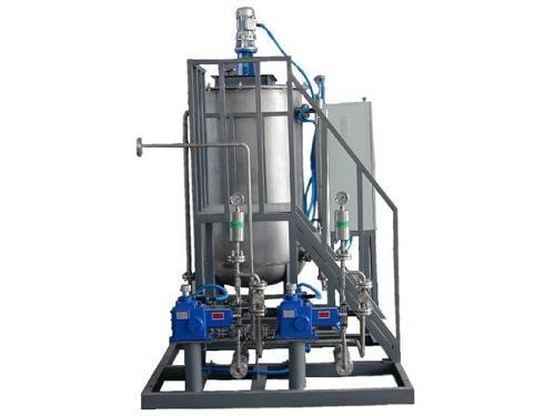 供应河北石家庄锅炉阻垢加药装置循环水加药装置