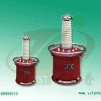 供应江苏充气式高压试验变压器厂家