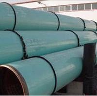 dn500螺旋钢管重量