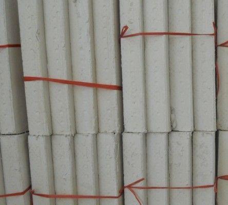 供应贵州硅酸钙-贵州硅酸钙供应商-贵州硅酸钙批发