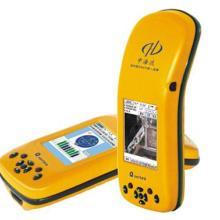 供应手持亚米级GPS农业设备专用手持GPS批发