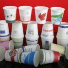 供应纸杯纸碗纸袋抽盒单页档案袋