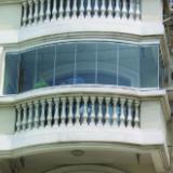 供应无框玻璃窗厂家直销,深圳无框玻璃窗厂家直销