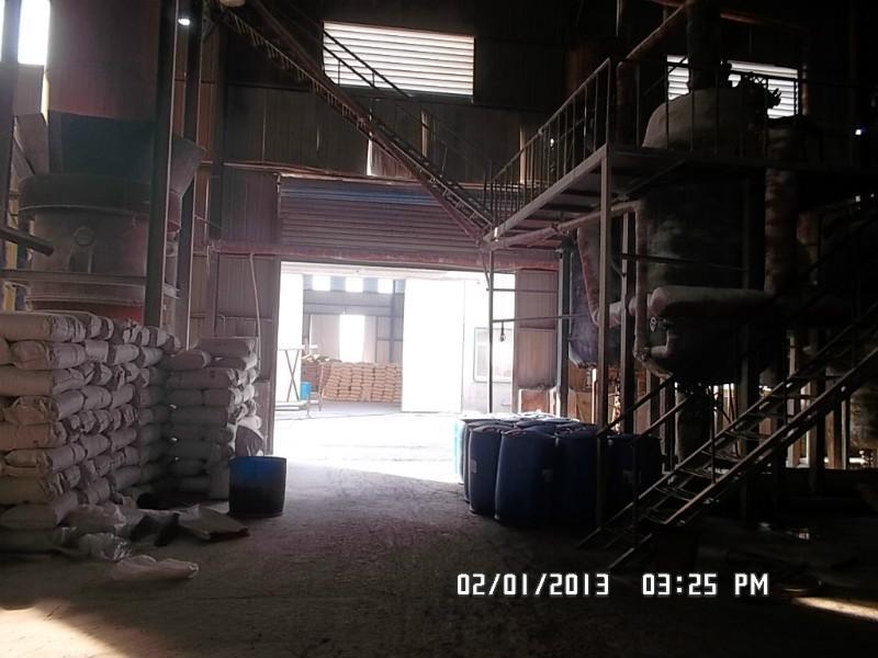 供应贵州粉末涂料表面活性剂