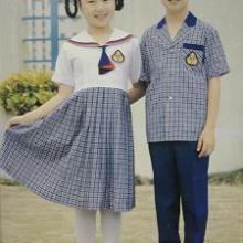 供应泰州工作服订做,泰州制服订做,泰州学生校服