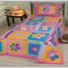 婴儿床上用品婴儿被儿童被用品价格表