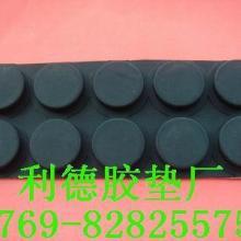 供应橡胶胶垫制品