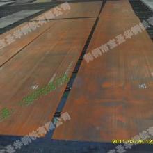 供应SPV355/SPV410舞钢日系钢板