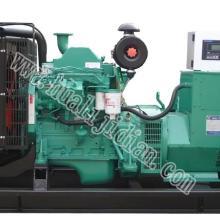 供应广州发电机,广州地区发电机厂家直销,中国发电机组十强值得信赖