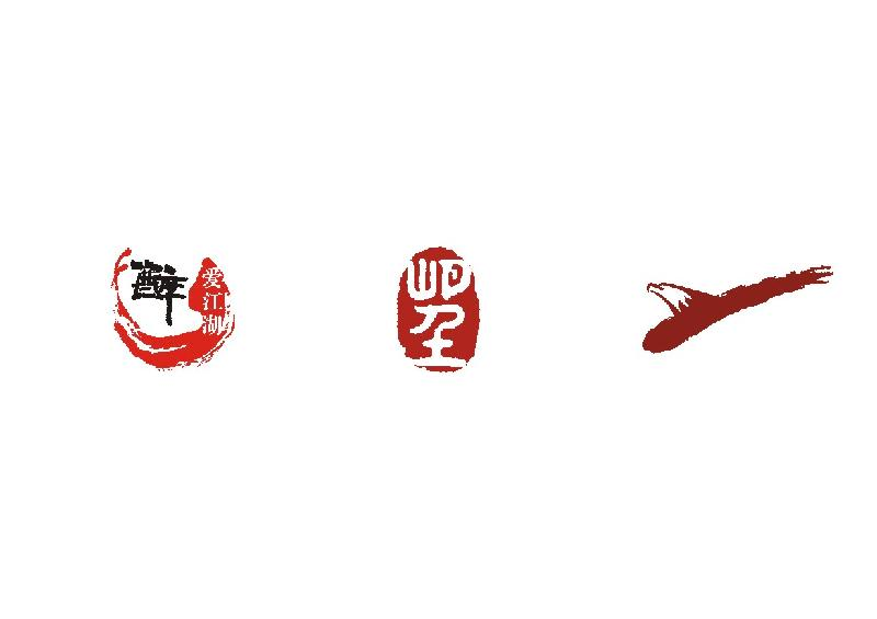 乌鲁木齐标志设计vi设计宣传品图片/乌鲁木齐标志设计vi设计宣传品样板图 (1)