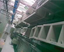 供应PP电解槽
