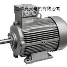【大量供应】微型电机、永磁电机、调速电机、伺服电机