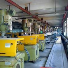 供应广州回收机床设备广州二手机床回收公司图片