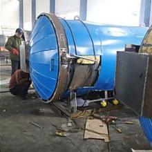 供应蒸化机