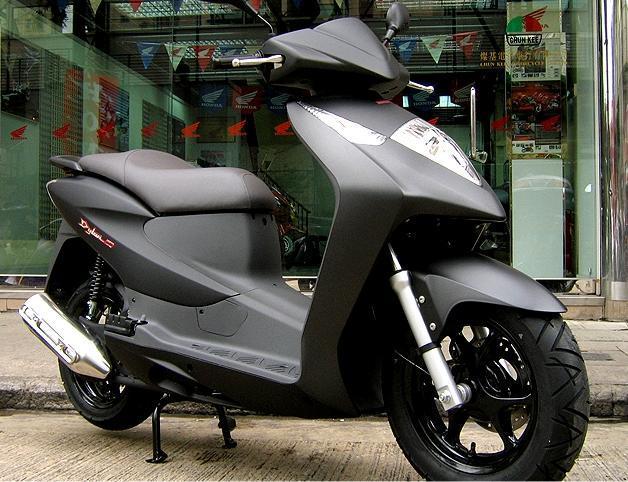 供应 川崎epsilon摩托车 供应雅马哈150摩托车 销售铃木盗匪250摩托车