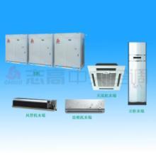 供应店铺专用中央空调、天花吸顶空调