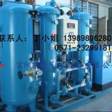 供应电子产品行业用氮气设备