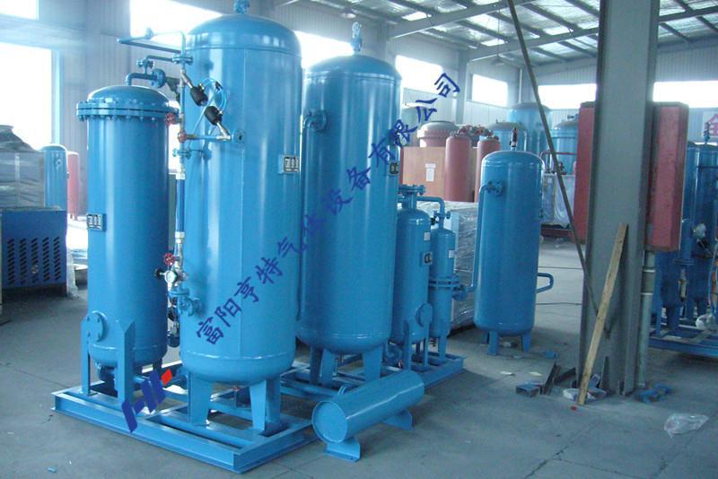 供应低成本氧气发生器