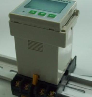 三相电源保护器-断相与相序保护继图片/三相电源保护器-断相与相序保护继样板图 (3)
