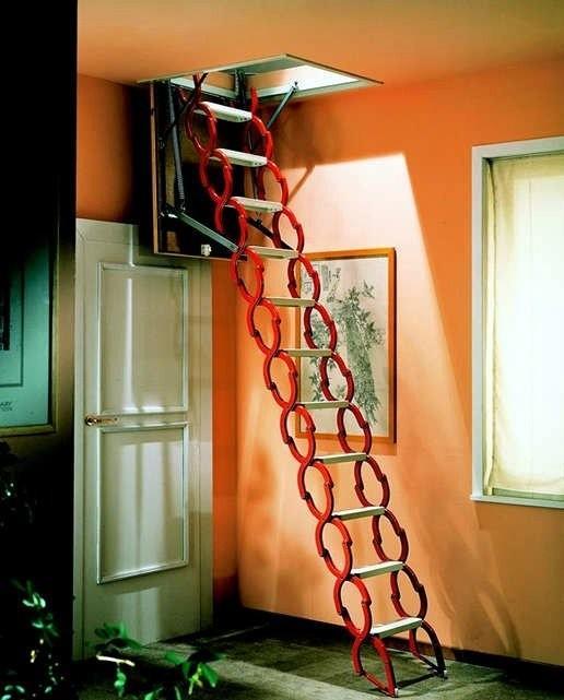 阁楼楼梯价格图片 阁楼楼梯 价格样板图 阁楼楼梯 价