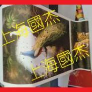 上海户外广告写真图片