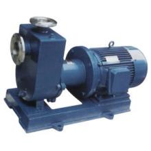 供应自吸磁力泵/ZCQ磁力泵