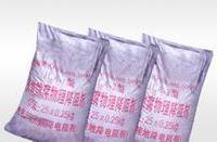 无机非金属导电材料防腐材料高强吸
