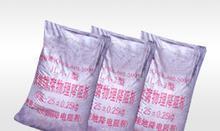 供应无机非金属导电材料防腐材料高强吸湿保湿剂图片